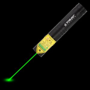 Pointeur laser G2 pro
