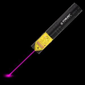 Pointeur laser V2 pro